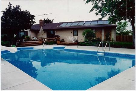 pool_big